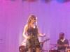 Paradise Village Concert